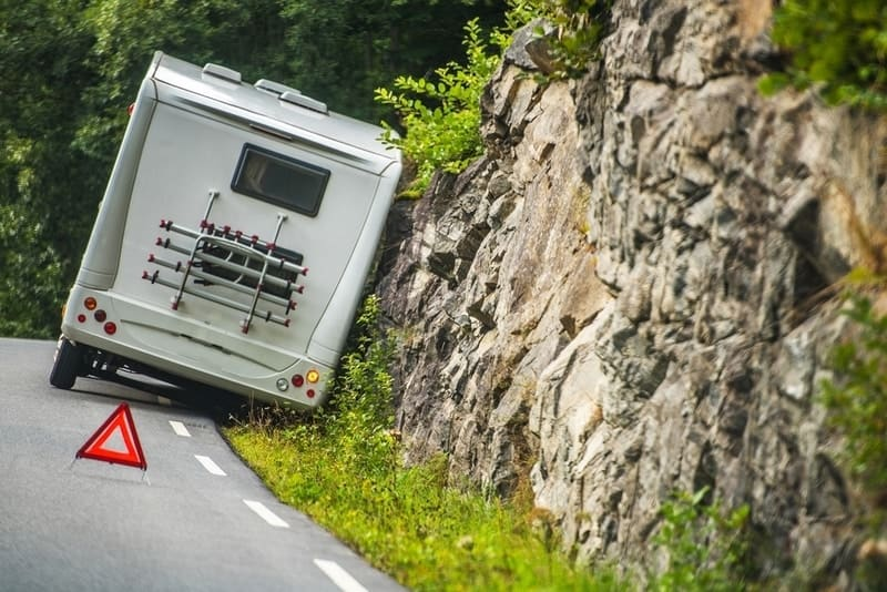 How Much is RV Insurance Per Month