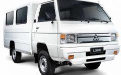 Best Van for Camper Conversion
